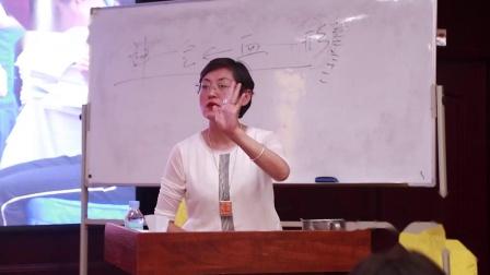 舒卿针灸:学中医你是来学治病的吗?传统中医之道必学!