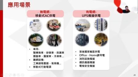 2.六大利基、Enclosed PSU产品-PM(字幕)