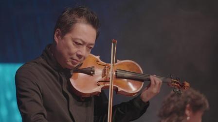 貝多芬第10號G大調小提琴與鋼琴奏鳴曲作品96,梁建楓小提琴,鄭慧鋼琴