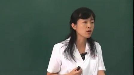 24. 驅蟲藥:劉洋-天津中醫藥大學(全1講·完整版)