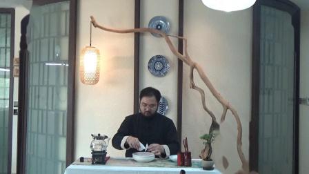学茶、茶艺、茶文化 天晟165