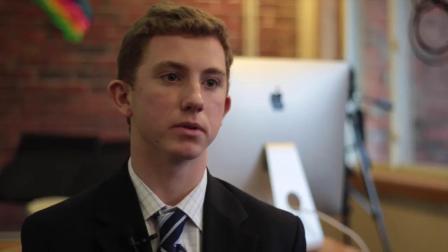【温彻顿中学】在Winchendon学习IT信息技术科学