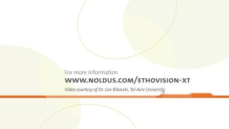 EthoVision XT 16.mp4