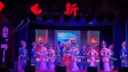 莆仙戏新剧院3
