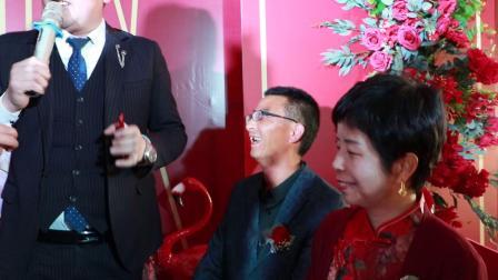 20210417刘策郭静婚礼