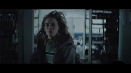 【游民星空】科幻剧《世界之战》第二季正式预告