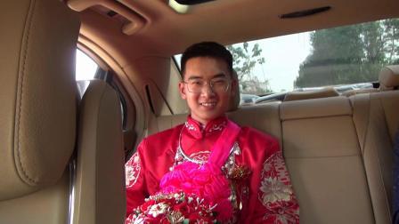 2021.5.4庙前秋风楼底迎淑女2-宝井凯峰影视传媒摄制