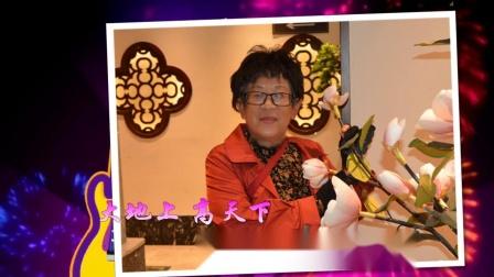 母亲节与生日同日KTV纪念相册