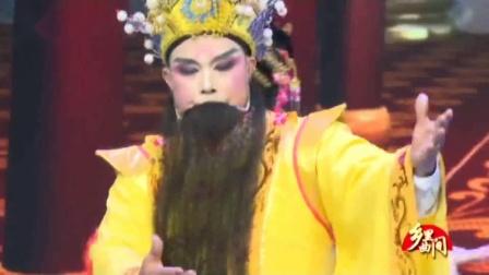 寒梅敖雪冠后宫:杨木凯-黄冰演唱