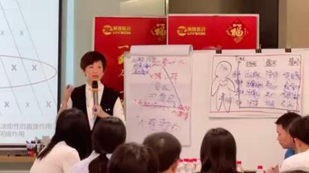 石老师授课视频
