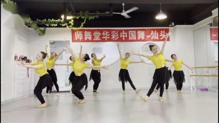 华彩(2021.5)1-3级—汕头师资班.mpg