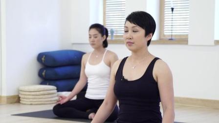 24《印想瑜伽 》第二十四集:后背练习_01