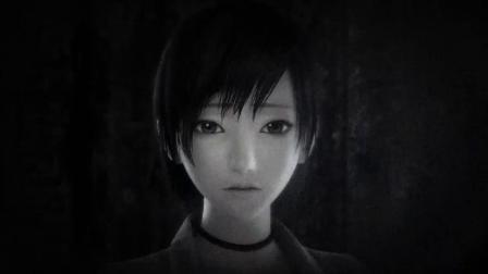 【3DM游戏网】恐怖游戏《零》终于要出新作了