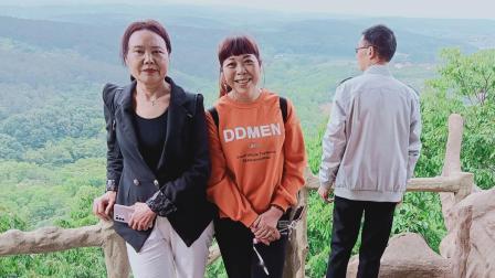 大口国家森林公园游记相册