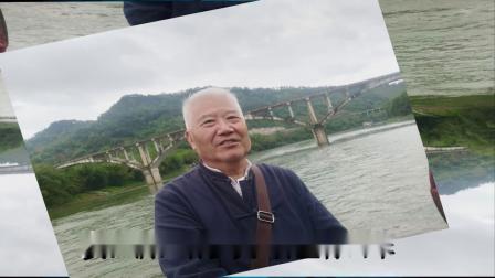 桂林之旅(四)游漓江1