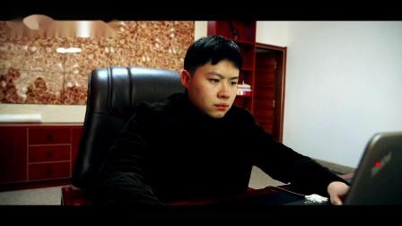 宁夏超达自控科技宁夏著名企业展播网推送
