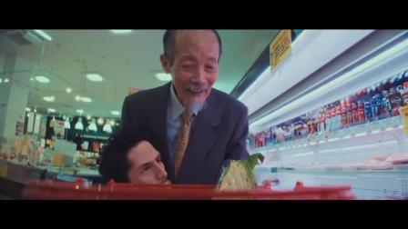 日本唱作男歌手:平井坚《1995》MV