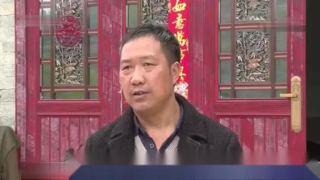 201贵州六盘水 奋斗百年路 启航新征程·同心奔小康 王金涛:带领乡亲同上致富路