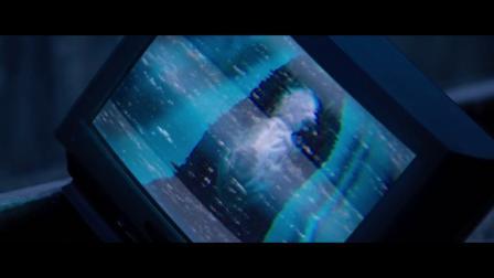 【游侠网】《电锯惊魂9》正片片段