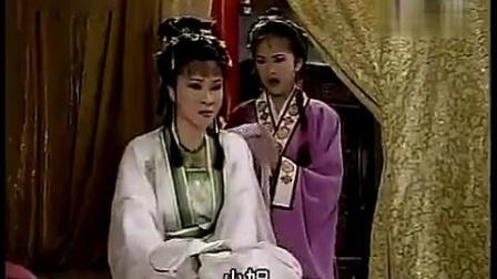 杨丽花歌仔戏  四季红之七品巧县官 04