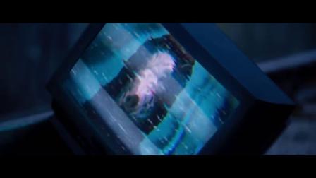 【3DM游戏网】《电锯惊魂9》正片开场片段