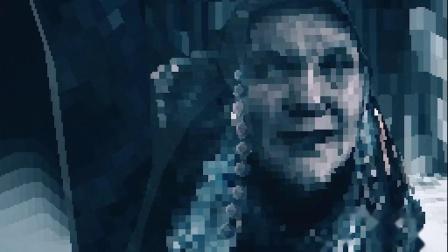 【游侠网】PS1画质《生化危机8》演示