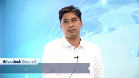 WISE-PaaSAIFS-产业AI-202012