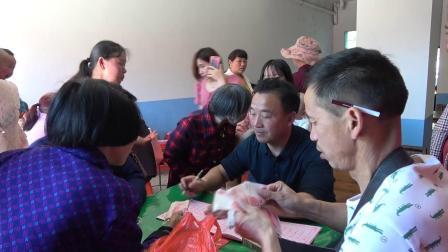 吉庆大众影楼-康铁平先生六十寿诞庆典