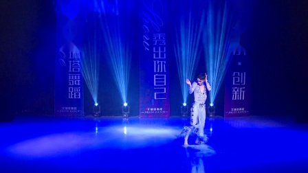 Oriental《爱的交响》-官生松