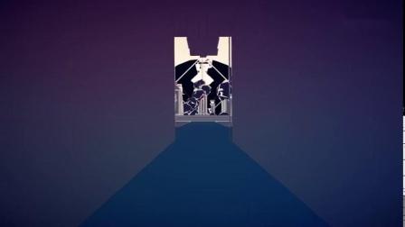 【游侠网】《曼尼福德花园》宣传片
