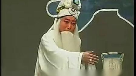 刘随社秦腔刘备祭灵唱词