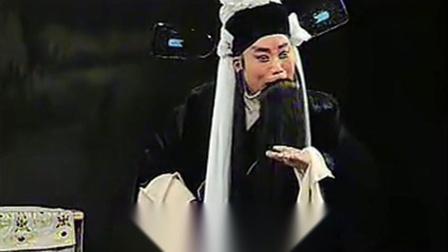 秦腔折子戏《放饭》-1