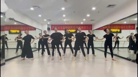 华彩(2021.5)4-6级—杭州师资班.mpg
