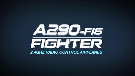 A290-F16