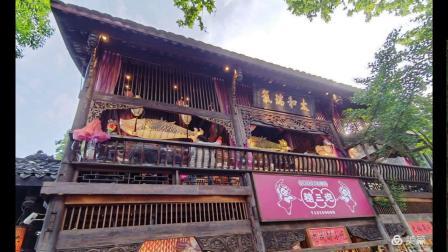 游在中国最美中国相册音乐视频
