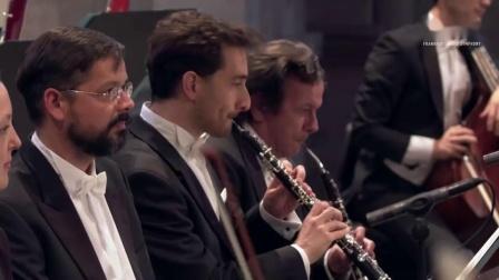 柏辽兹 交响曲《哈罗尔德在意大利》