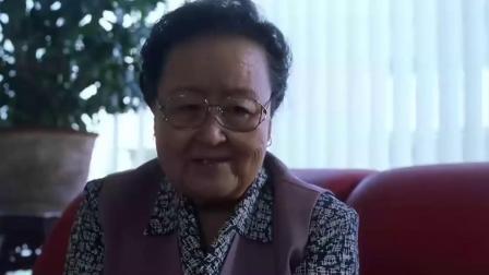国产老电影-冬冬的故事(中国儿童电影制片厂摄制-1998年出品)