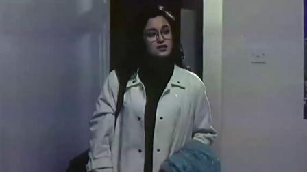 国产老电影-飞魂刑警(峨嵋电影制片厂摄制-1992年出品)