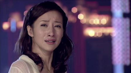 我家有喜:明辉看见妻子背叛自己执意离婚