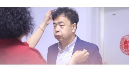 2021.05.17「石磊&高宏宇」王帅婚典婚礼快剪.mov