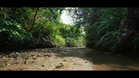 吕志和奖纪录短片「下白泥|乐活丛林」