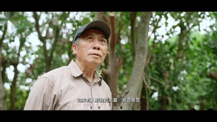 吕志和奖纪录短片「下白泥|牧羊物语」