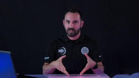 2021 线上 VEX 机器人世锦赛VRC选手会议