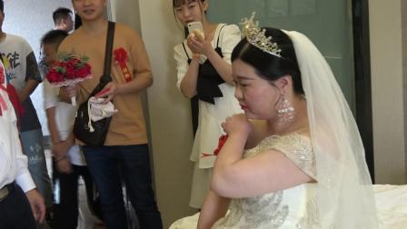 金公主5.1谢昌-姬艳平