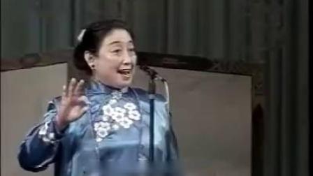 [典藏]京剧《珠帘寨》梅葆玥