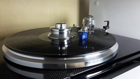 BEHEMOTH The Apostasy Full Album Vinyl ri