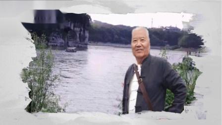 桂林之旅(七) 游览桂林象鼻山