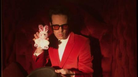 Mayer Hawthorne  MO Official Video