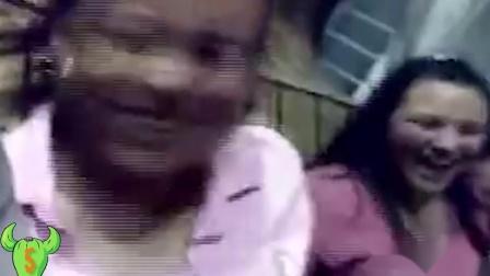 """五个比万华茶室还不恐怖的灵异影片(本资源来自YouTuber""""奇怪的仙人掌"""")"""