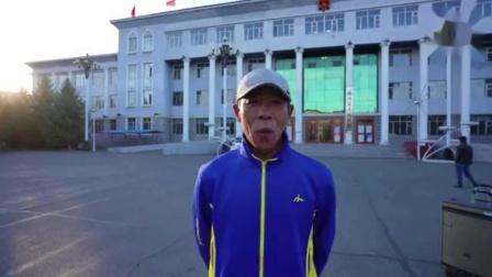 视频:塔河县5.19 中国旅游日开展系列文明旅游主题宣传活动
